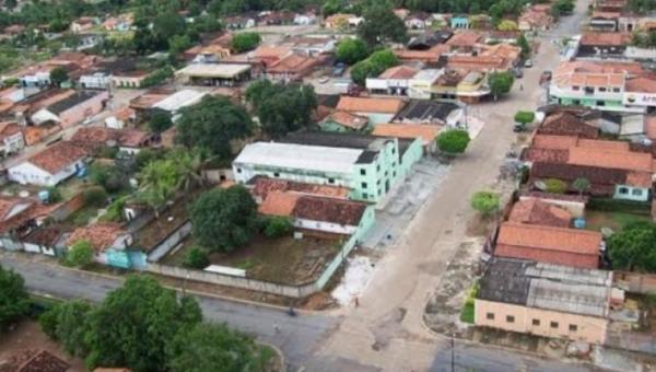 Polícia Civil do Tocantins prende quatro pessoas em ação contra crimes de homicídio na região de Arapoema