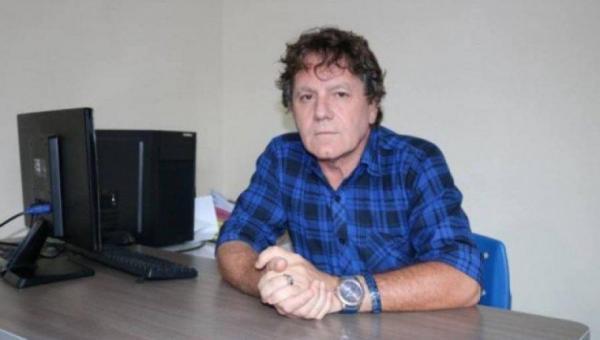 Prefeito de Colinas do Tocantins edita novo decreto com medidas de combate à Covid-19