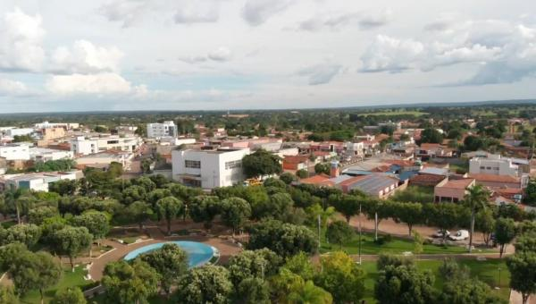 Prefeitura de Colinas do Tocantins realiza segunda chamada para Quadro Geral do Município