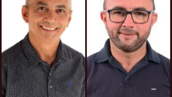 Angico e Riachinho apoiam a instalação da Fabic em Ananás
