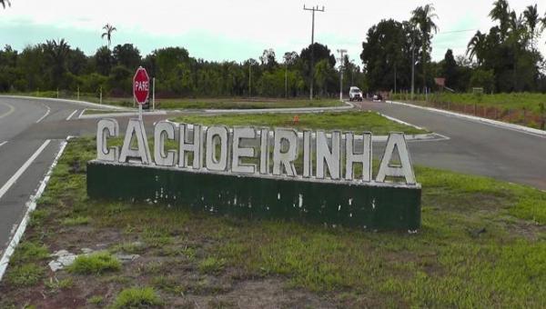 Prefeitura de Cachoeirinha realizará audiência pública para discutir plano plurianual