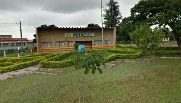 Prefeitura de Piraquê enrijece combate a Covid-19 e determina fechamento do comércio