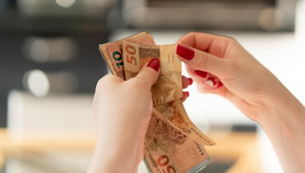 Prefeitura de Wanderlândia antecipa nesta quarta-feira, 30, pagamento referente ao mês de junho