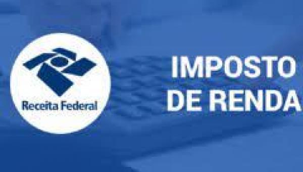 Reforma do IR proposta pelo governo beneficia investimentos mais arriscados