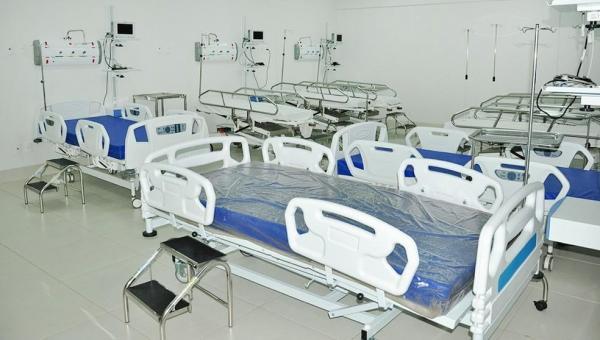 Tocantins confirma 20 novas mortes e passa de 150 mil infectados com coronavírus