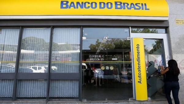 Últimos dias de inscrição no concurso do Banco do Brasil; são 59 vagas no Tocantins