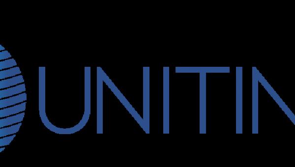 Divulgado resultado final do Vestibular 2019/1 da Unitins