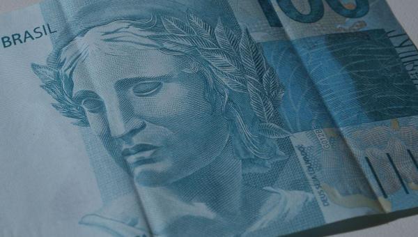 ECONOMIA: Arrecadação federal de maio chega a R$ 113,2 bilhões