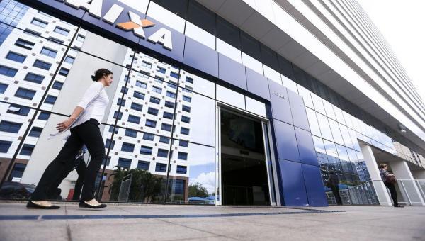 ECONOMIA: Beneficiários do Bolsa Família recebem 3ª parcela de auxílio