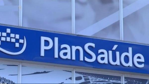 Governo comenta mudanças no Plansaúde e manda denunciante apresentar provas à Justiça
