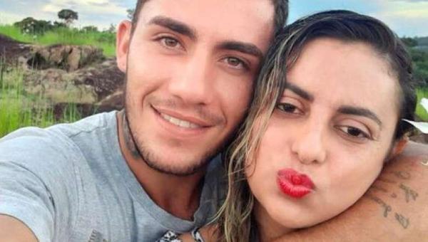 Jovem que confessou ter matado namorada é encontrado morto em cela