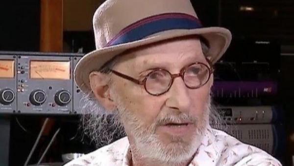 Luto no SBT: morre produtor musical Arnaldo Saccomani, aos 71 anos