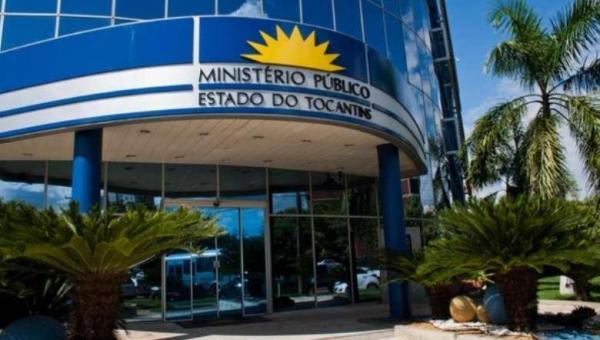 MP investiga contratos entre Estado e copiadoras que somam R$ 90 milhões de reais