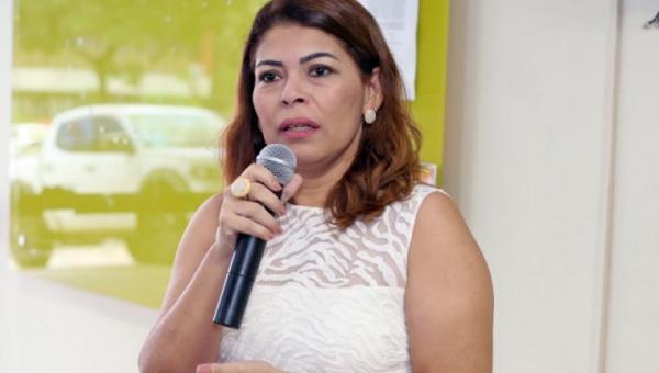 MPE quer explicações da Seduc sobre fechamento de 21 escolas públicas no Tocantins