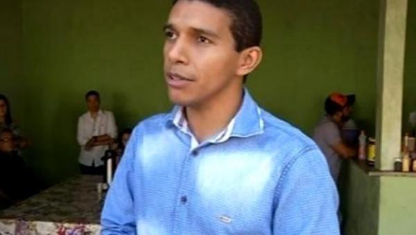 MPTO manda cortar salários de servidores que não cumprem carga horária em Carmolândia