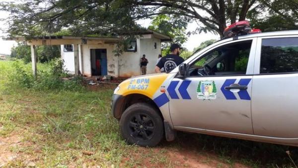 Mulher conta à polícia que matou morador de rua após alucinação; vítima estava sem dedos e orelha