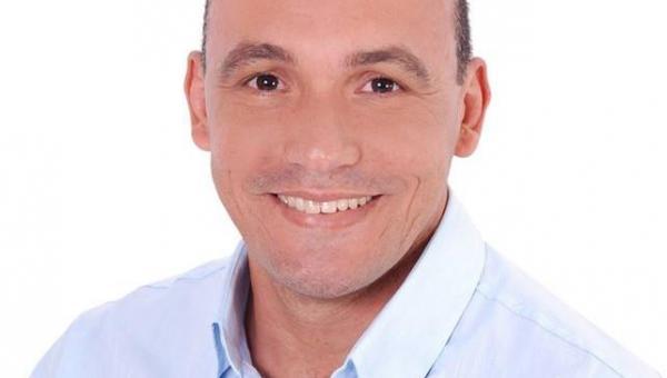 Nazaré: Clayton Paulo tem contas de 2016 aprovadas pelo TCE, ex-prefeito poderá disputar as eleições de 2020