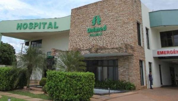 NOVA PORTARIA: Hospitais privados serão obrigados a ceder 70% de leitos de UTI para a saúde pública do Tocantins