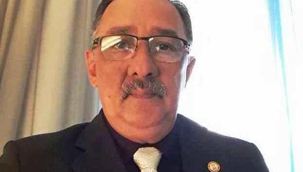 Novo deputado, delegado Rerisson tem o nome incluído na corrida pela Prefeitura de Araguaína