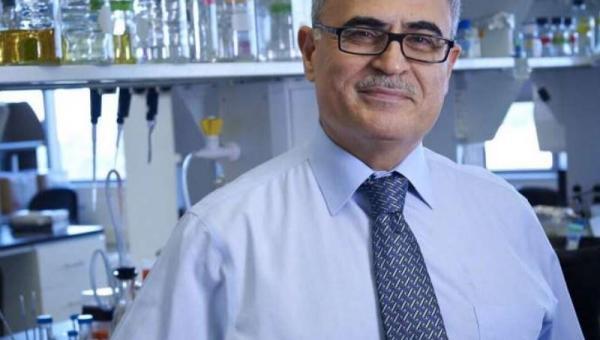 Passo para a cura: cientistas eliminam vírus  HIV em animais
