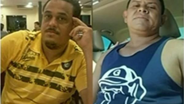 Policias civis condenados por vazar informações para criminosos vão para prisão domiciliar em Araguaína