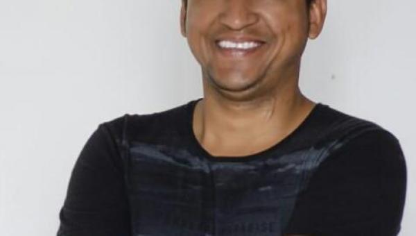 POLÍTICA: Val Sousa é questionado sobre situação financeira para a sua campanha
