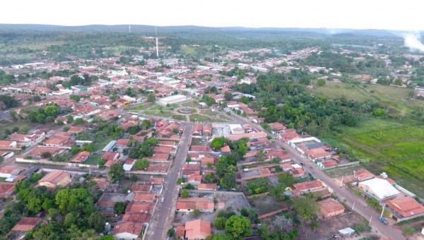 Prefeitura de Ananás prorroga prazo de validade do Concurso Público