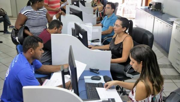 Prefeitura de Araguaína mantém expediente de seis horas até 31 janeiro de 2020 para reduzir custos
