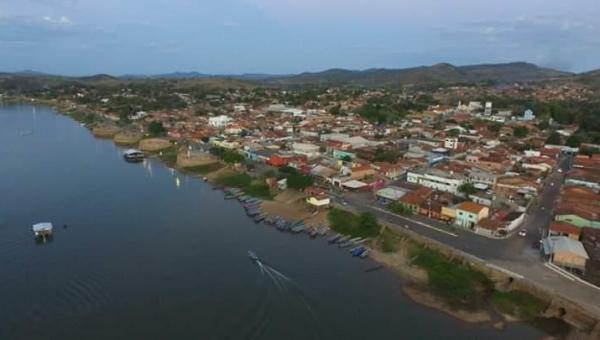 Prefeitura de Xambioá torna obrigatório o uso de máscaras de proteção contra a Covid-19 a partir desta quinta-feira, 23