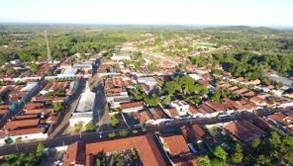 Projeto que fecha municípios do Bico deve ser votado no primeiro semestre de 2020
