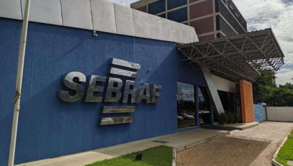 Sebrae abre inscrições para credenciar consultores e instrutores no Tocantins