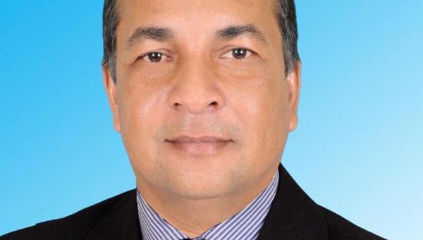 Oposição mostra força e elege novo presidente da câmara de Itaguatins-TO