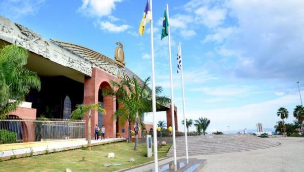 Tocantins extrapola gastos com pessoal e fica em 4º no ranking nacional de 2019, diz Tesouro