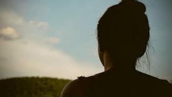 TORTURA: Sogra obriga a nora a se prostituir para ficar com o dinheiro, caso termina em prisão no Tocantins