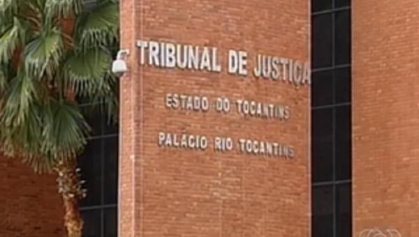 Tribunal de Justiça abre inscrições para selecionar profissionais de TI com salário de R$ 9,4 mil