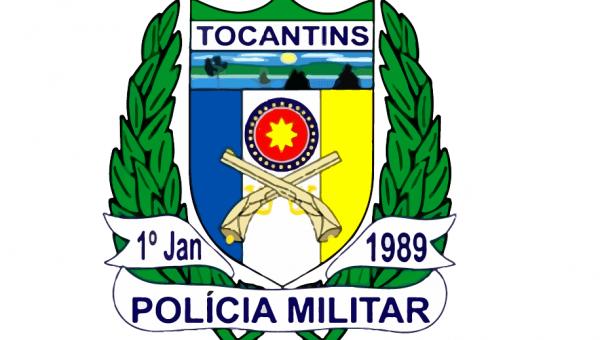 URGENTE: homens armados assaltam jovens em Ananás