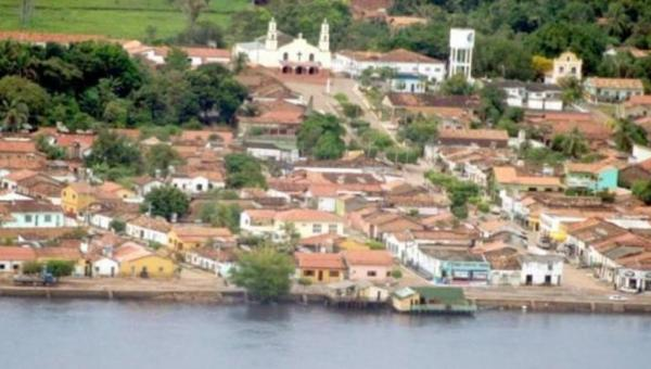 Xambioá registra primeiro caso suspeito de coronavírus