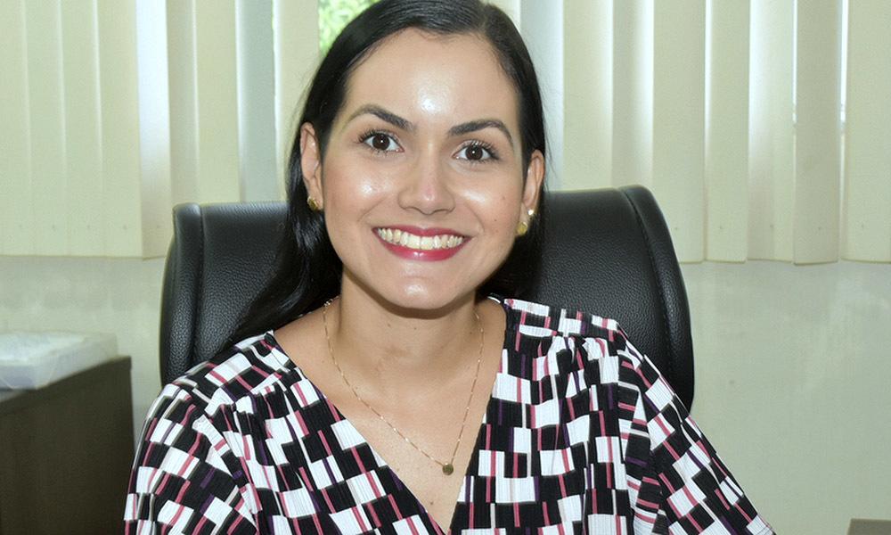 BOAS NOTICIAS: Tocantins recebe novas remessas de vacinas contra a Covid-19 e amplia grupo prioritário